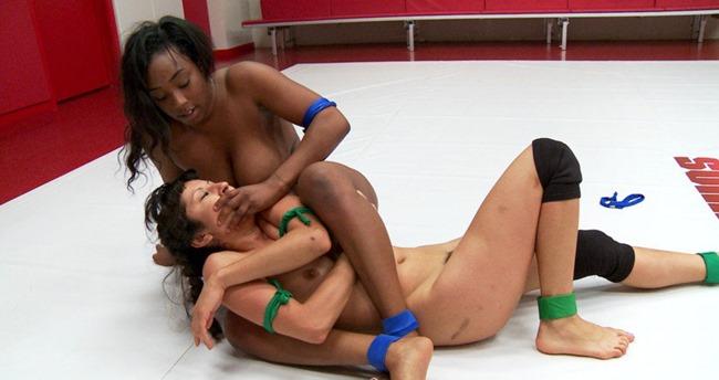 ultimate-surrender-interracial-fighting